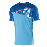 Head T-Shirt Arne