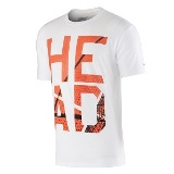 Head T-Shirt Carlo