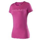 Head T-Shirt Club Lucy II