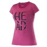 Head T-Shirt Nip