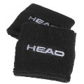 Head Wristband Black