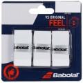 Обмотки для ручки теннисных ракеток Babolat VS Grip Original