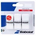 Babolat Pro Skin