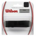 Wilson Leather Grip