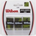 Wilson Camo