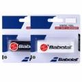 Обмотки для ручки теннисных ракеток Babolat Syntec Pro
