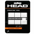 Head Prestige Pro
