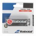 Babolat Syntec Team
