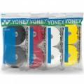 Обмотки для ручки теннисных ракеток Yonex AC102EX