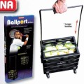 Tourna Ballport Deluxe