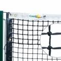 Теннисная сетка для большого тенниса Babolat TN90