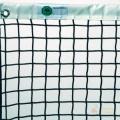 Теннисная сетка для большого тенниса Z-Sport EL LEON DE ORO