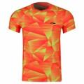 Теннисная одежда для большого тенниса Li-Ning Orange