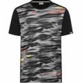 Теннисная одежда для большого тенниса Head Slider T-Shirt