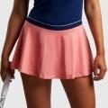 Юбка для теннисаNordicdots Elegance Tennis Skirt Coral