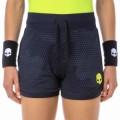 Шорты для теннисаHydrogen Tech Camo Shorts
