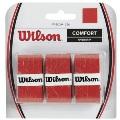 Wilson Profile Overgrip