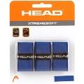 Head XtremeTrack