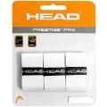 Head Prestige Pro Overwrap