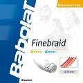Babolat FineBraid