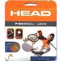 Head FiberGel Spin