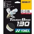 Yonex Tough Brid