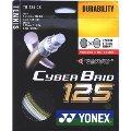Yonex Cyber Brid