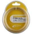 Isospeed Control