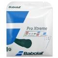 Теннисная струна для ракетки Babolat Pro Xtreme