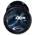 Isospeed Axon Multi