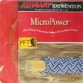Ashaway MicroPower