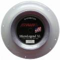 Ashaway MicroLegend XL
