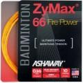 Ashaway Zymax FirePower