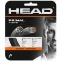 Head Primal