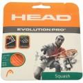 Струна для сквоша Head Evolution Pro