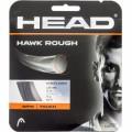 Head Hawk Rough