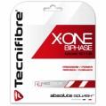 Струна для сквоша Tecnifibre X-One