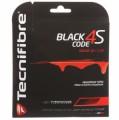 Tecnifibre Black Code 4S