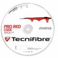 Tecnifibre Pro Red Code