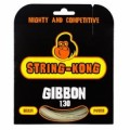 String-Kong Gibbon
