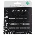 Теннисная струна для ракетки String Project Armour Soft