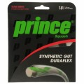 Струна для сквоша Prince Synthetic Gut Duraflex