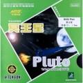 Накладка для ракетки для настольного тенниса Yinhe Pluto