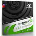Накладка для ракетки для настольного тенниса Cornilleau Target PRO GT-S39