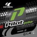 Накладка для ракетки для настольного тенниса Cornilleau Pilot Pulse