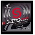Накладка для ракетки для настольного тенниса Cornilleau Pilot Sound Power