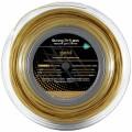 Теннисная струна для ракетки String Project Gold
