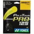 Yonex PolyTour Pro