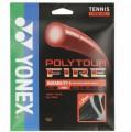Yonex PolyTour Fire
