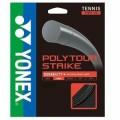 Yonex PolyTour Strike